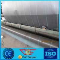 Wholesale Woven Geotextile Fabric Construction from china suppliers