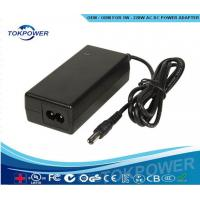 Wholesale 75 W Medical Power Adapter 110v to 220v single Ouput for patient monitor from china suppliers