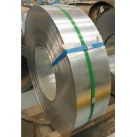 Wholesale Cold Rolled Steel Coils from china suppliers