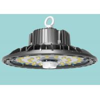 Wholesale Waterproof IP65 Led Ufo High Bay Light 200w , SMD 3030 Metal Halide High Bay Lights from china suppliers