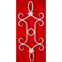 Wholesale InteriorDecorative Metal  Banisters from china suppliers