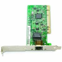 Wholesale PCI-X Gigabit LC port Fiber Optical Ethernet Network Adapter Card from china suppliers