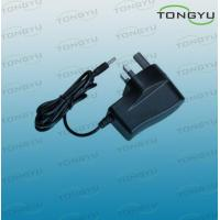 Wholesale 5W Wall Mounted USB Battery Charger, Portable Lithium Ion Battery Chargers from china suppliers