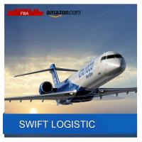 Wholesale Airport Freight Services  From Shenzhen China To Latvia  Skype Id Cenazhai from china suppliers