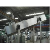Wholesale PET Can Filling Machine for Carbonated Drinks / Beer / Energy Drink 10,000 Cans / Hour from china suppliers