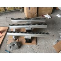Buy cheap high quality 21 spindles woodworking boring head/multiple spindle boring machine heads for drilling from wholesalers