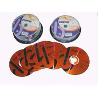 Wholesale Blank CD-RW from china suppliers