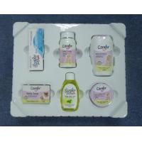 Wholesale Baby Natural Care Gift Set 6 Items from china suppliers