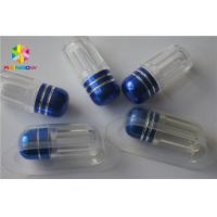 Wholesale Wholesale Black Mamba 7K Male Sexual Enhancement Pills/Capsules  sex pill bottle with metal cap capsul containers from china suppliers