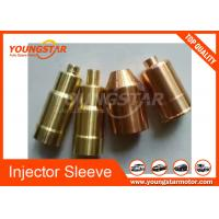 Wholesale Auto Engine Parts Nozzle Seat Injector For Hino EH700 H06CT 11176-1022 111761022 11176 1022 from china suppliers