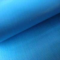 Wholesale Fireproof PVC Coated Printed Tarpaulin for covering or inflatable products from china suppliers