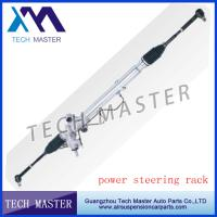 Wholesale Toyota Hiace 44200-26491Hydraulic Power Steering Rack from china suppliers