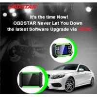 Wholesale Latest Software & Models Update for OBDSTAR X300 DP and X300 Pro3 Key Master from china suppliers