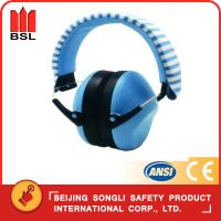 Wholesale SLE-EM5005 KIDS EAR MUFF from china suppliers