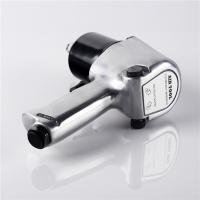 Wholesale 6800 RPM Air Compressor Impact Wrench Driver Adjustable For Industrial from china suppliers