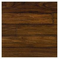 Wholesale BC197 UV Finished Solid Acacia Wooden Flooring from china suppliers