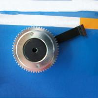 Buy cheap FUJI smt parts XP142 XP143 8MM parts KJAD6130 KJAD6131 from wholesalers