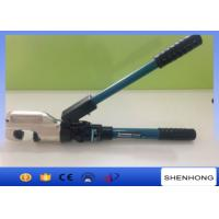 Wholesale EP-510 Manual Hydraulic Hose Press Tool For Crimping 50-400mm² from china suppliers