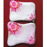 "Wholesale SOFT NEOPRENE NOTEBOOK SLEEVE LAPTOP CASE 15.6"" from china suppliers"
