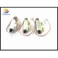 Wholesale SIEMENS 3*8 Servo Motor Driver Smt Feeder Parts 00351602S01 Original New from china suppliers