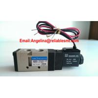 Wholesale TKC Solenoid Coil P/N:TF4101-IP 24VDC from china suppliers