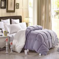 Wholesale Hotel Soft Polyester Duvet, Warm Hotel Duvet, Microfiber Bed Duvet Bed Quilt from china suppliers