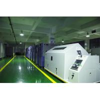 Wholesale Aging Resistant Salt Spray Test Chamber , Salt Fog Cyclic Corrosion Test Chamber from china suppliers
