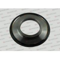 Wholesale VOLVO Excavator Collar  /Oil Seal Inner Sleeve VOE14509280 for EC480B EC210B from china suppliers