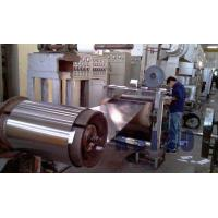 Wholesale CR 410 Stainless Steel Coil/Steel Coil from china suppliers