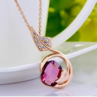 Wholesale Ref No.:105091 bud gemstone necklaces jewellery and accessories wholesalers jewelry pittsburgh from china suppliers