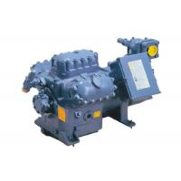Wholesale DWM Copeland Semi Hermetic Refrigeration Compressor D9/D4/D6/D8 Series 10 To 45hp from china suppliers