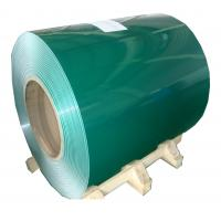 Wholesale prepainted steel coil from china suppliers