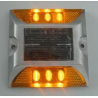 Wholesale solar spike flashing light,Solar Road Stud from china suppliers