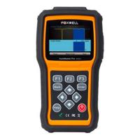 Wholesale Vehicle Code Reader Foxwell NT414  Four Systems nt414 product from china suppliers