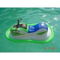 Wholesale Sell Sea Scooter/Water Bird/AquaSkipper With 250W/400W/inflatable boat from china suppliers