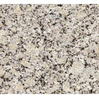 Wholesale China Autumn Yellow Granite Bushhammered, Natural Yellow Granite from china suppliers