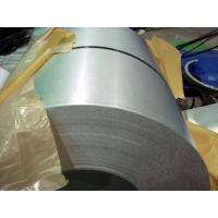 Wholesale Prepainted Steel Coil Hot Rolled Steel Sheet In Coil ASTM A792M A755M SS340 CLASS 1 from china suppliers