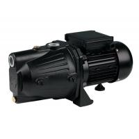 Wholesale Household Electric Self Priming Jet Pump 0.5hp / 0.37kw For Handling Clean Water from china suppliers