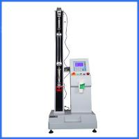 Wholesale Flexural / Fatigue / Peel / Bending Tensile Testing Machines With Desktop LCD Display from china suppliers