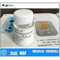 Buy cheap Decolor Processing Agent from wholesalers