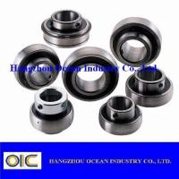 Wholesale HRC60 HRC65 Auto Car Bearings Water Pump Stainless steel Bearing from china suppliers