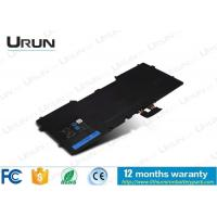 Wholesale 7.4V 47Wh Dell XPS Laptop Battery from china suppliers