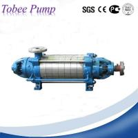 Wholesale Tobee™ Horizontal Multistage Pump from china suppliers