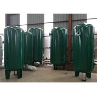 Wholesale Portable 530 Gallon Natural Gas Storage Tank , Adsorbed Natural Gas Tanks from china suppliers