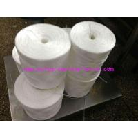 Wholesale 9000D Colorful Polypropylene Twine For Greenhouse And Farm Tying Use from china suppliers