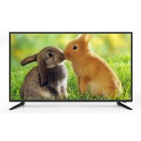 Wholesale 40inch FHD DVB-T LED TV ,  Europe digital TV , DVB-C LED TV , 2 tunner LED TV , T2 TV from china suppliers