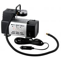 Quality DC 12V Vehicle Air Compressors For Cars Tire Small Air Compressor for sale