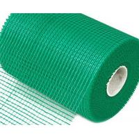 Wholesale Low price fiberglass mesh cloth(factory with ISO9001) from china suppliers
