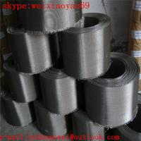 Wholesale 50*250 mesh stainless steel 304 dutch woven wire mesh/stainless steel mesh/stainless steel mesh screen/wire cloth from china suppliers