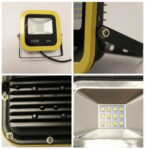 Quality 900Lm Luminous 10W 30W 50W 100w 150w  SMD Led Flood Light With New Design for sale